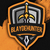 View bhunterplays_yt's Profile