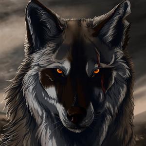 View DevilWolf_00's Profile