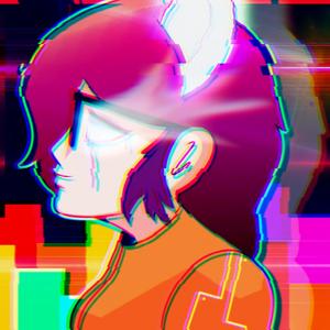 areneternal