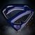 Zehring's avatar