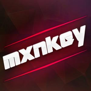 mxnkey__