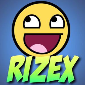 Rizex45
