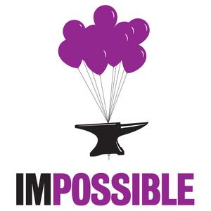 AcademyImpossible Logo