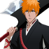 View Ichigo_Games's Profile