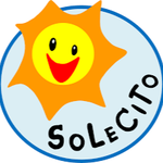 View stats for xSolecito
