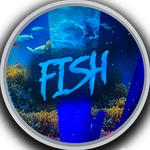 View stats for TMTFish