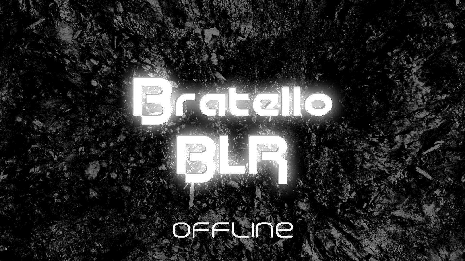 bratelloblr video banner