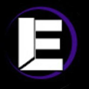 View exterminatorgamerz's Profile