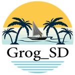 View stats for Grog_SD