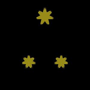 The_MagiciaN__93 Logo