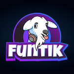 View stats for FUNTIK
