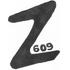 View Z609's Profile