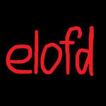 View stats for elofd_tv