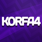 korfa4
