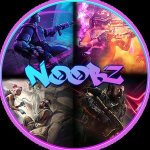 StreamElements - noobz_ttv