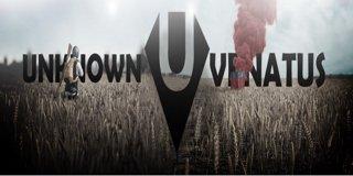 Profile banner for unknownvenatus