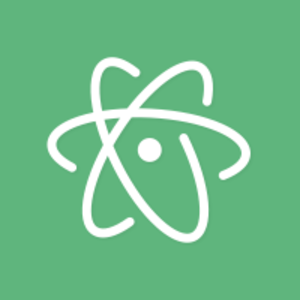View Nuclear_Atoms's Profile