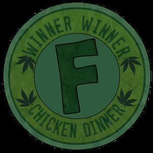 Fruttis__ Logo
