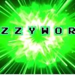 View stats for DIZZYWORLD123