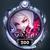 View Zer0_C00L's Profile