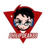 View stats for PhilipDean88