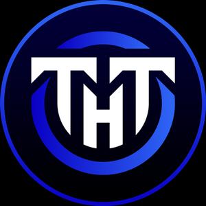 TryhardTristan Logo
