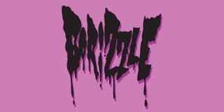 Profile banner for borizzle