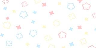 Profile banner for lyrica_ch