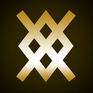 Gungn1r_ Logo