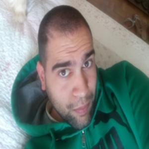 57838185dbd30270 profile image 300x300