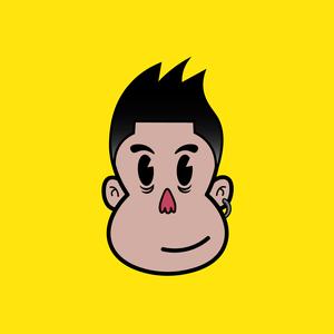 ib_washed Logo