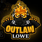 View stats for outlawlowe