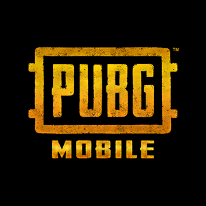 The Most Watched PUBG MOBILE Twitch Streamers, August 2019