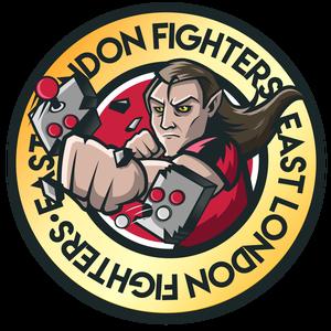 EastLondonFighters