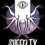 View stats for SHEEDTHULHU