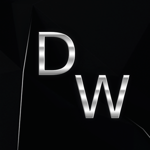 Darkuswarrior Logo