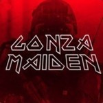 View stats for GonzamaideN