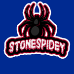 View stats for StoneSpidey
