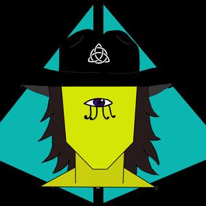 juanbanan4 Logo