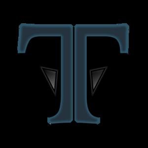 View TitanzTv's Profile