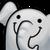 avatar for curvyelephant