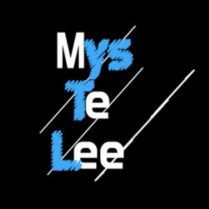 mysteLee Logo