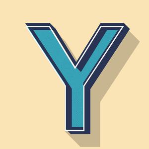 yazss Logo