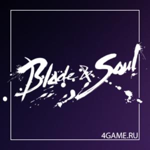 bns_ru