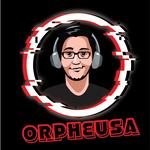 Orpheusa Destekle
