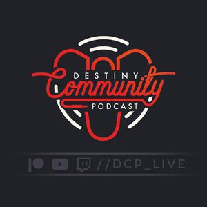 Dcp_live