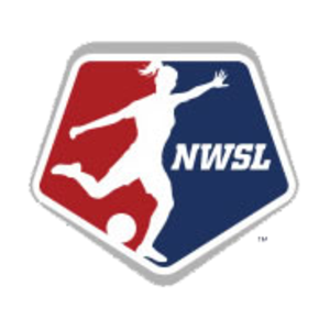 nwslofficial - Twitch