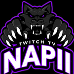 View stats for TwitchTV_Napii