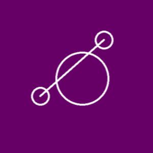 realityGLICH Logo