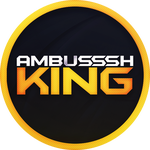 View stats for ambussshking
